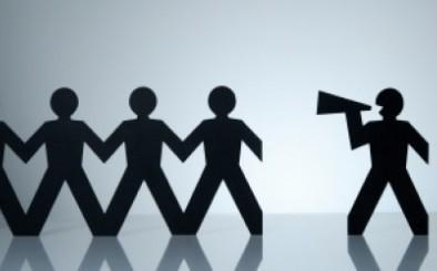 II Encontro Regional de Analistas-Tributários chefes de CAC, ARF, Xcat e EAC