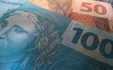 Noticia: SEFAZ/SP - Lei Complementar  nº 1.320/2018-ALESP classifica contribuinte e destaca bom pagador