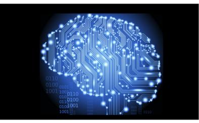 O conhecimento e a Revolução Tecnológica: Um Novo Conceito de Autoridade e a Convivência Corporativa