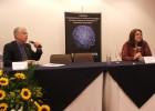 SIMPÓSIO O CONHECIMENTO E A REVOLUÇÃO TECNOLÓGICA
